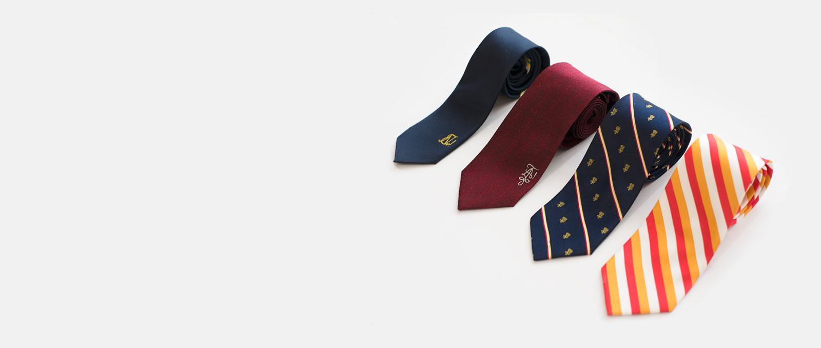 banner-1600×678-krawatten